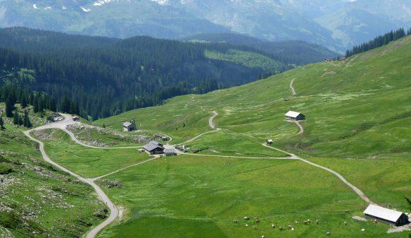 Bildquelle Bote der Urschweiz